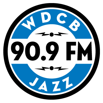 WDCB_Jazz_NO-URL-png