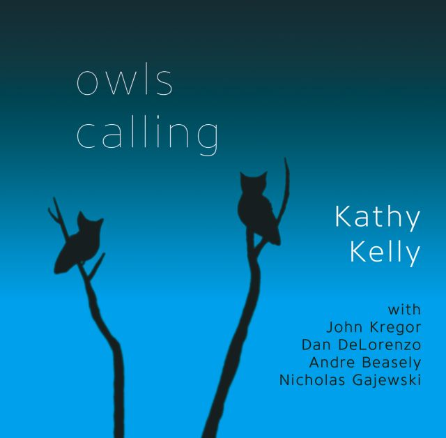 Owls Calling package v2.indd